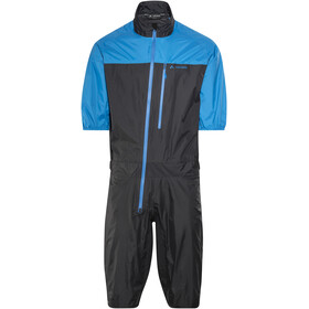VAUDE Moab Rain Suit Men black